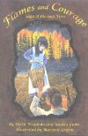 Flames and Courage, Saga of the 1910 Fires