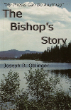 The Bishop's Story