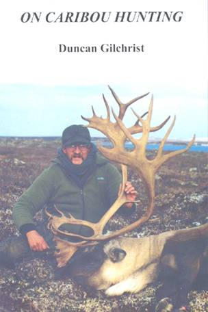 On Caribou Hunting