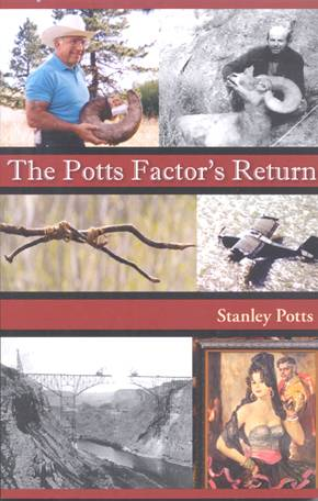 The Potts Factor's Return
