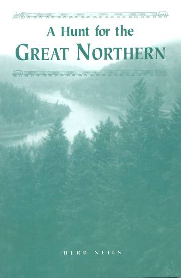 A Hunt for the Great Northern