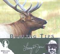 Bugling Tips