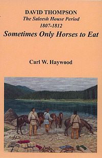 "<span style=""color:#FFFFFF"">a</span>Sometimes Only Horses to Eat"