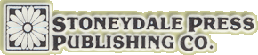 Stoneydale Press