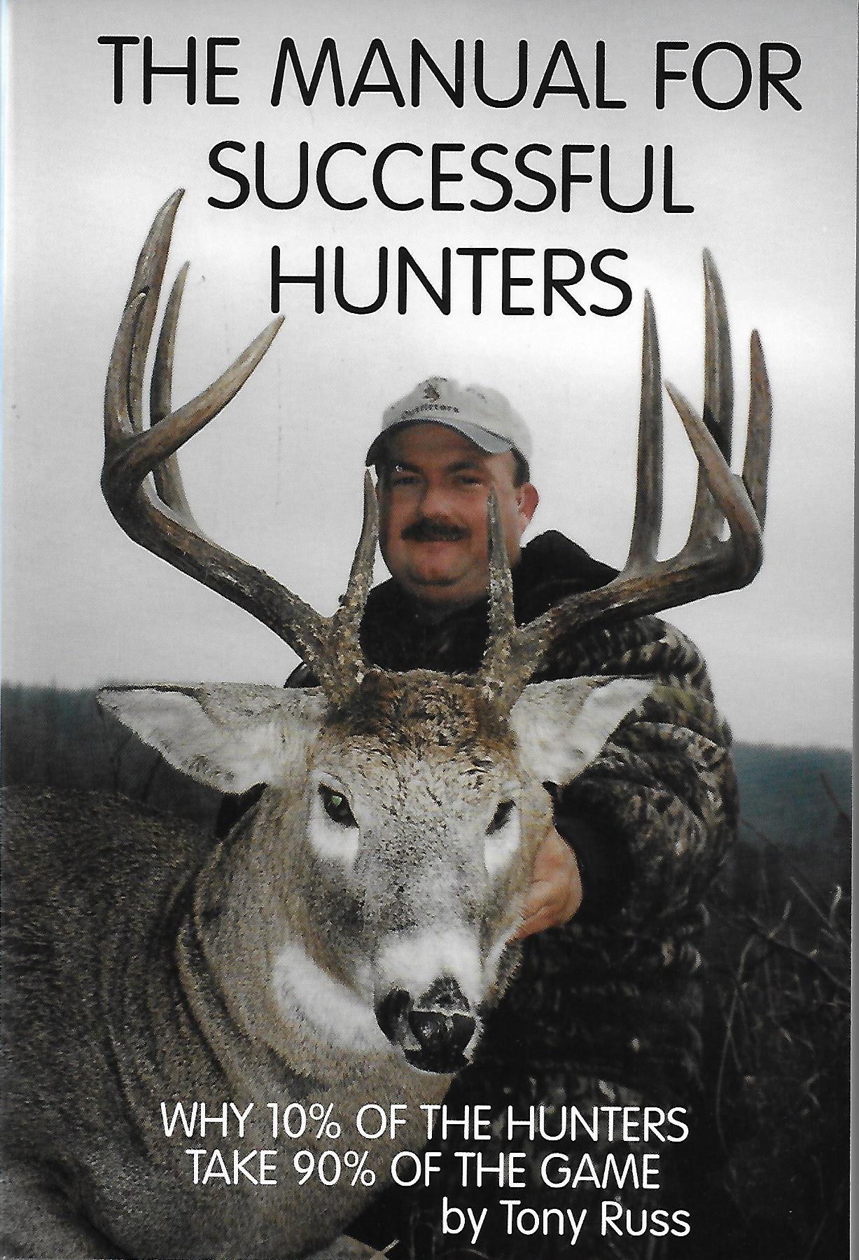 The Manual for Successful Hunters